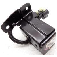 New Old Stock OEM Ford Explorer Body Sensor XL14-14B005-AA