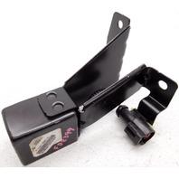 New Old Stock OEM Ford Explorer Body Sensor XL2A-14B005-AA