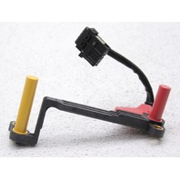 OEM Hyundai Elantra Input Speed Sensor 42620-26001