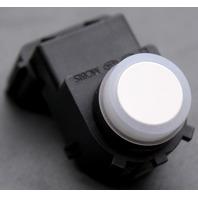 OEM Kia Optima Park Assist Sensor 95720-D3000-SWP