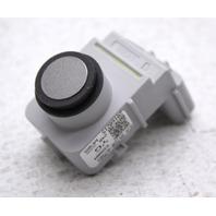 OEM Kia Forte & Forte Koup Object Sensor 95720-A7501K3G Gray