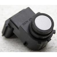 OEM Kia Optima Park Assist Sensor 95720-D3000-IM
