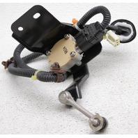OEM Mazda RX8 Leveling Sensor FE035122YC
