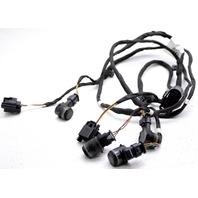 OEM Volkswagen Atlas Park Sensor Harness 3CN971095AG