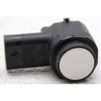 OEM Volkswagen Passat Park Sensor 3C0 919 275 L