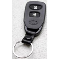 OEM Kia Sportage Fob Remote 95430-3W100