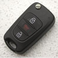 OEM Kia Sportage Fob Remote 95430-3W701