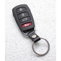 OEM Kia Borrego Remote Unlock Key Fob 95430-2J200