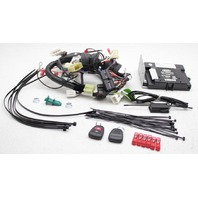 OEM Kia Forte & Forte Koup Remote Start Kit A7056-ADU00