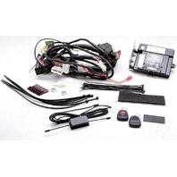 OEM Kia Forte Remote Start Kit A7056-ADU11