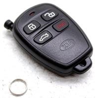 New Old Stock OEM Kia Optima Key Fob Remote Start 95430-3C100