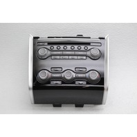 EXPORT - OEM Nissan Pathfinder Temp Control 68260-3KR6A