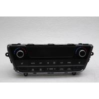 OEM Hyundai Sonata Temp Control 97250-C2510GU