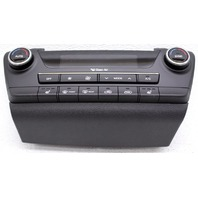 OEM Hyundai Tucson Temp Control 97250-D3571TRY