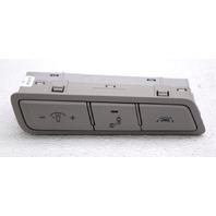 OEM Hyundai Sonata Dash Switch 93700-C1000TGG