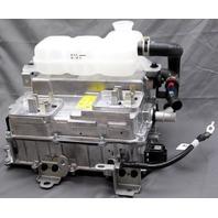 OEM Hyundai Hydraulic Power Control Unit 36600-2B130