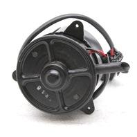 OEM Kia Rio Radiator Fan Motor 25386FD100