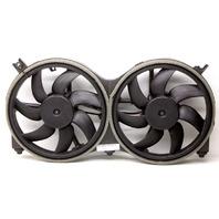 OEM Infiniti QX60 Radiator Condenser Fan Tab Chip 21481-3JA2E