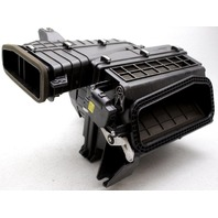 OEM Kia Sedona Heater Blower Assembly 97200-4D100