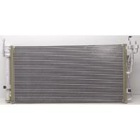 OEM Kia Optima A/C Condenser 97606-38004