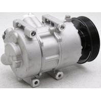 OEM Hyundai Tucson A/C Compressor 97701-D9000