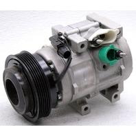 OEM Hyundai Entourage, Sedona A/C Compressor 97701-4D900RU