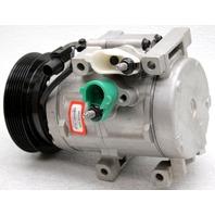 OEM Kia Sorento A/C Compressor Remanufactured 97701-3E930