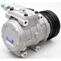 OEM Kia Borrego A/C Compressor 97701-22J100DR
