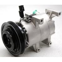 OEM Kia Soul A/C Compressor 97701-2K101RU