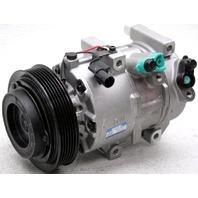 OEM Kia Rondo A/C Compressor 97701-1D300