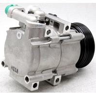 OEM Kia Sedona A/C Compressor Mounting Bracket RK52Y61450BU