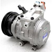 OEM Kia Spectra A/C Compressor 97701-2F100