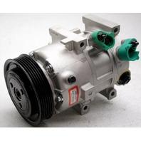 OEM Hyundai, Kia Optima, Sonata A/C Compressor Plug Chip