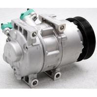 OEM Hyundai, Kia Optima, Sonata A/C Compressor 97701-3V110