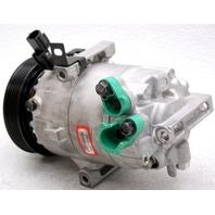 OEM Hyundai Elantra A/C Compressor 97701-3X101RU