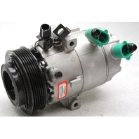 OEM Hyundai Elantra A/C Compressor 97701-A5100RU
