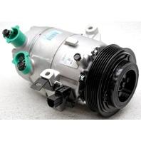 OEM Hyundai Elantra A/C Compressor 97701-A5100