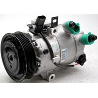 OEM Hyundai, Kia Elantra, Forte, Soul A/C Compressor 97701-A5800