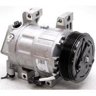 OEM Nissan Altima A/C Compressor 92600-3TA6B