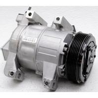 OEM Nissan Altima A/C Compressor Plug Chip 92600-3TA6B