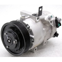 OEM Hyundai Tucson A/C Compressor 97701-D3200