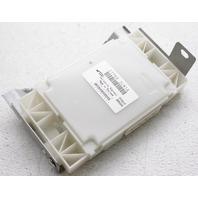 OEM Nissan NV200 Rear A/C Amplifier 27760-3LN1A