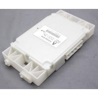 OEM Infiniti QX60 Heater - A/C Control Module 27760-9NB0A
