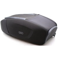 OEM Audi Travel Shoe Case Organizer Console 000-061-100-H