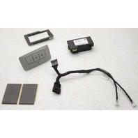 OEM Audi Home Link Garage Door Opener 8V4063211A ET1