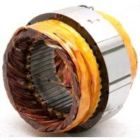 OEM 230 Volt 3 Phase 60 Hz Stator