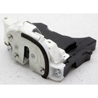 OEM Mitsubishi Outlander Rear Driver Side Lock Actuator MN145875