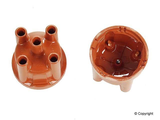 DishyKooker AN8 high Pressure Fuel Regulator w//boost-8AN 8//8//6 EFI Fuel Pressure Regulator with Gauge 7855 Blue