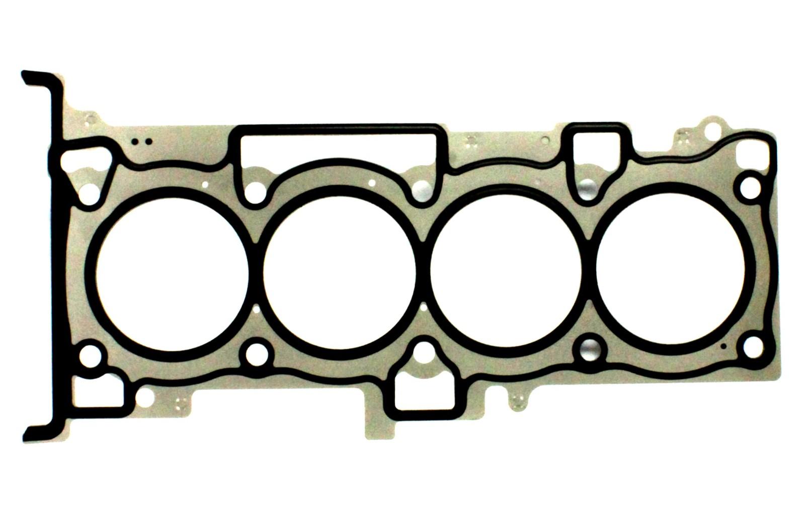 DNJ Engine Components Head Gasket HG228