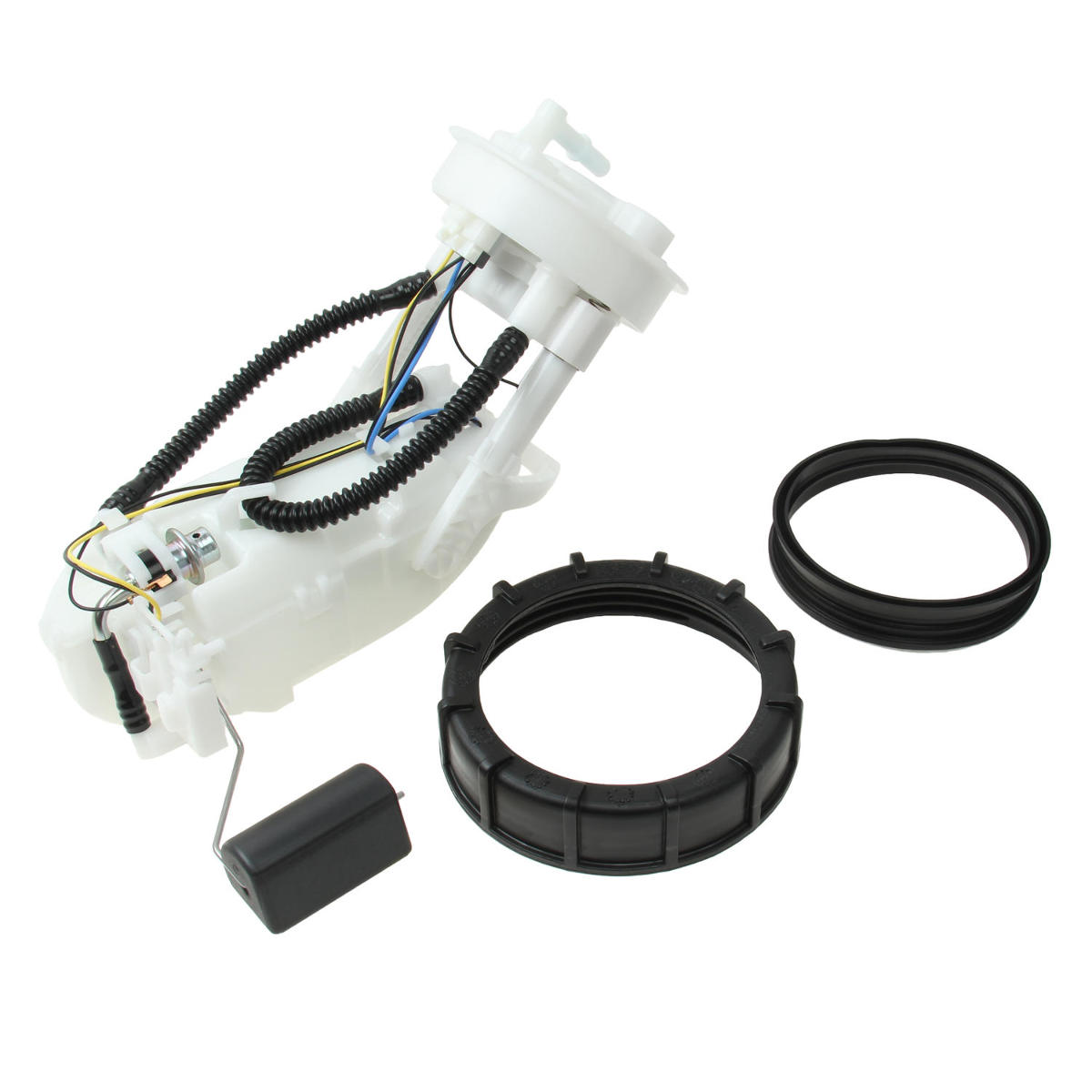 Kautex Genuine Honda 17045-S5A-A31 Fuel Pump Module Assembly